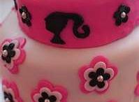 Birthday Ideas / by Kristi