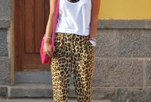 outfit mua