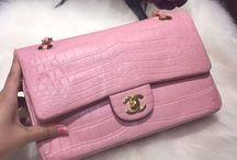 cute purshes
