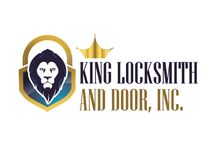 Woodmore, MD / Need professional door replacement services in Woodmore, MD? Call King Locksmiths 24/7. We install and repair both residential and commercial doors. Expert service at affordable prices. Visit http://ow.ly/NL4WH or call (240) 345-1455. #KingLocksmiths #Woodmore #MD #DoorRepair #DoorReplacement #DoorInstallation #FrontDoors #AutomaticDoors