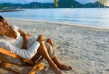 Sandals Royal Plantation Luxury Transfers from MBJ Airport