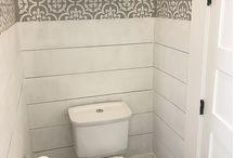 Prerábka kúpeľne