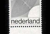 /// nederlands