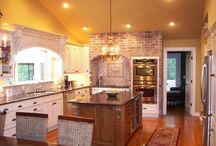 Houseremodeling.link / House Remodeling