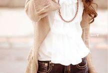 Fashion / by Sugar Shaq