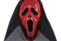 Wholesale Halloween Costumes / Wholesale Halloween Costumes at best factory price!! Min order 20-50pcs. Welcome!!!!