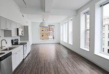 Mieszkanie Plus wniosek / Najważniejsze informacje i wniosek programu Mieszkanie Plus