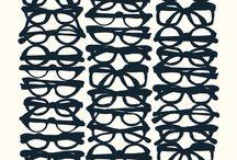 Pattern it