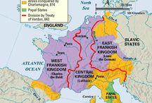 Imperium Geographica