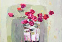 - Kirsty Wither