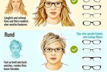 Brillen-Tipps