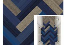 + Commercial Carpet +