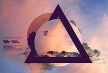 Design / by Celine Cho