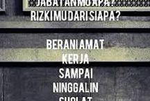 mutiara iman