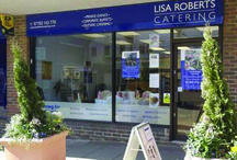 Local Businesses Dunstable