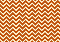 patterns in trend / by Elissa- One Stone Events