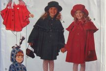 Butterick Girls'/Toddlers'/Babies' Sewing Pattern Collection / Butterick Girls'/Toddlers'/Babies' Sewing Pattern Collection.  Up to 90% off Retail Prices Everyday.