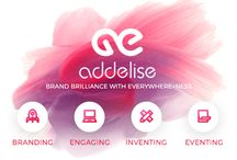 Addelise Inc.