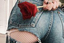 roses aes ꕺ