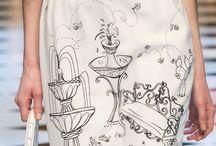 dolce gabbana 2016 dresses