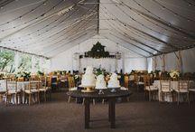 esküvői helyszínek, ötletek