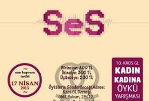 http://www.narsanat.com/kadin-kadina-oyku-yarismasi-ses-temasiyla-10-kez-cagiriyor/