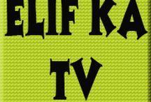 Elif KA TV / oyuncak,oyuncak bebekler,çocuk oyunları,çizgi film,çocuk şarkıları,kız oyunu,playing,vlog,challenge,elif ka çocuk,entertainment,para niños,para niña,eğlence,cartoon,