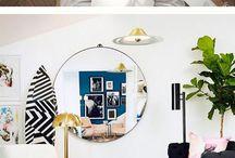 Interieur / Inspirationen zum Wohnen