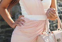 Fashion is Fabulous! / by Katelyn Gonzalez