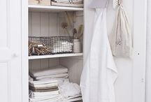 EXQUISITE. MUDROOMS / by Kate Smith