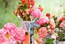 Floral Inspirations