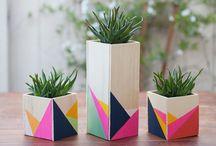 || DIY Wood ||