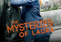 The mystery of Laura