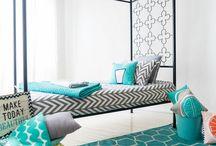 Tween Beds / Cool beds for young Tweens