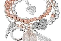 MOTHERS DAY GIFTING 2015 / Rapt Offers the BEST range of Mothers Day Gifts http://www.raptonline.co.nz/mothers-day-gifts/c83.aspx
