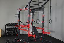 Functional Training Crossfit
