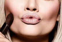 Make up / by Stardoll AB
