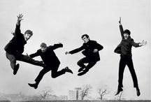Fotograf Beatles
