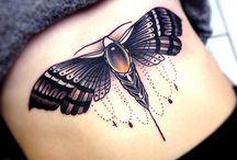 Tattoo.Inc