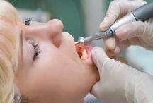 Endodontické ošetření