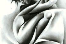 Amazing works