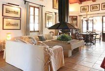 6 Bedrooms, Villa Rota, Pollensa