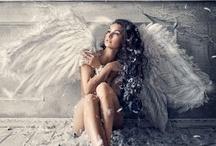 ...Anges ou Démons...