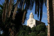 Corse / Ile de Beauté