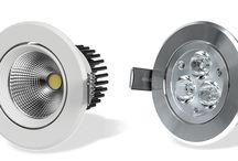 Somled / Somled led aydınlatma ürünleri http://www.somled.com.tr mağaza sitemiz eticaret ile satın almak için http://www.ledmanya.com tıklayınız.. 9 Taksit Vade farkı yok.