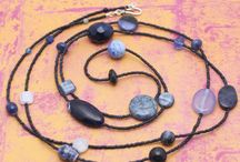 Jewelry / UnStrungSisters Jewelry on Etsy