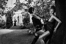 Szymon Brodziak / Best pictures!