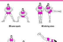 Xercise
