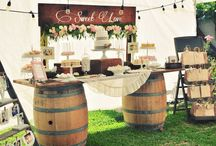 Nişan Düğün Fikirleri, Ücretsiz Davetiye ve Parti Setleri