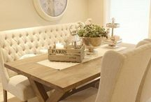 table room